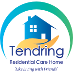 Tendring Residential Care Home